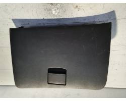 Cassetto porta oggetti CHEVROLET Spark 1° Serie