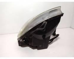 Faro anteriore Sinistro Guida KIA Picanto 1° Serie