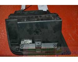 Cassetto porta oggetti SEAT Leon 2° Serie