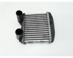 Intercooler SMART ForTwo Coupé 1° Serie
