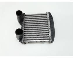 Intercooler SMART ForTwo Coupé 1° Serie