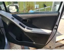 Pannello anteriore destro lato passeggero TOYOTA Yaris 3° Serie