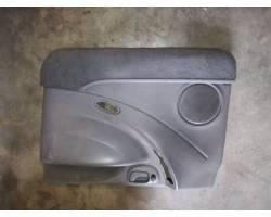 Pannello anteriore destro lato passeggero CHRYSLER Voyager 4° Serie