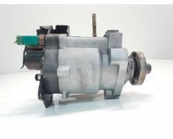 Pompa iniezione Diesel FORD Focus Berlina 2° Serie