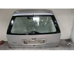 Portellone Posteriore Completo FORD Mondeo S. Wagon 2° Serie