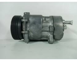Compressore A/C VOLKSWAGEN Golf 4 Berlina (97>03)