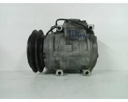 Compressore A/C KIA Retona 1° Serie