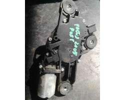 Motorino Tergicristallo Posteriore VOLVO V50 1° Serie