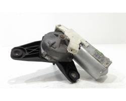 Motorino Tergicristallo Posteriore RENAULT Twingo 3° Serie