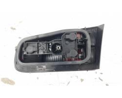 Stop fanale posteriore Destro Passeggero RENAULT Laguna Berlina 3° Seria