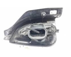 Stop fanale posteriore Destro Passeggero RENAULT Espace 3° Serie