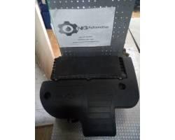 Box scatola filtro aria LANCIA Ypsilon 2° Serie