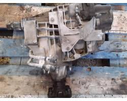 Ripartitore di coppia/riduttore 4x4 LAND ROVER Freelander 2° Serie