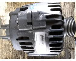 Alternatore LAND ROVER Freelander 2° Serie