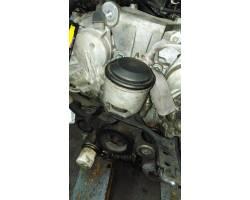 Supporto motore NISSAN Murano 1° Serie