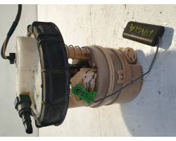 Pompa Carburante DACIA Duster Serie