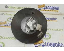 Servofreno FORD Transit Connect 1° Serie