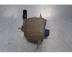 Vaschetta acqua liquido refrigerante FIAT Fiorino 2° Serie