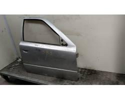 PORTIERA ANTERIORE DESTRA MASERATI Quattroporte 4° Serie 2000 Benzina  (1995) RICAMBI USATI