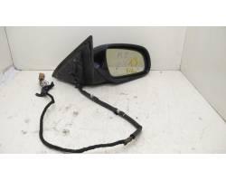 Specchietto Retrovisore Destro AUDI A8 2° Serie (4E2)