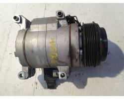 Compressore A/C MAZDA 6 3 serie S. Wagon (12>)