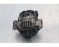 Alternatore MG TF Serie (95>11)