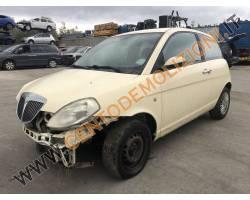 Ricambi auto per LANCIA Ypsilon 1° Serie