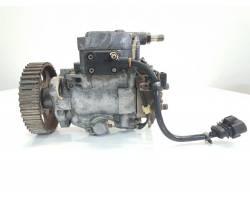 Pompa iniezione Diesel VOLKSWAGEN Golf 3 Berlina (91>97)