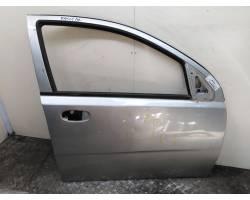 Portiera anteriore Destra CHEVROLET Kalos 1° Serie