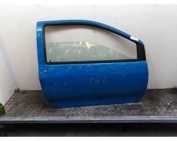 Portiera anteriore Destra RENAULT Twingo 2° Serie