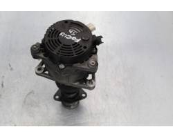 Alternatore FORD Focus Berlina 2° Serie