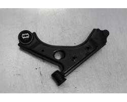 Braccio Oscillante anteriore destro FIAT Fiorino 2° Serie