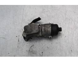 Scambiatore FORD C - Max Serie (03>07)