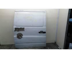 Porta laterale scorrevole MERCEDES Vito W639 2° Serie