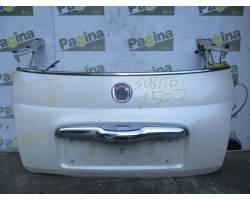 Portellone Posteriore Completo FIAT 500 Cabrio