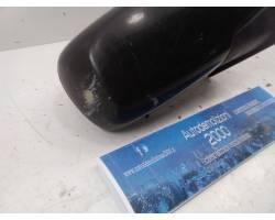 Specchietto Retrovisore Destro RENAULT Clio Serie (04>08)