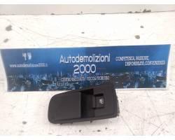 Pulsantiera Anteriore Destra Passeggero ALFA ROMEO Mito 1° Serie