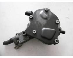 Pompa iniezione Diesel VOLKSWAGEN Passat Variant 4° Serie