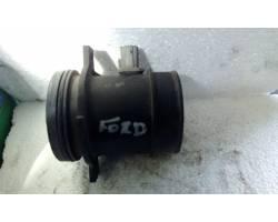 Debimetro FORD Focus Berlina 2° Serie