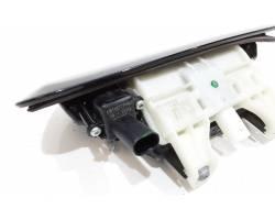 Maniglia portellone posteriore JEEP Compass Serie