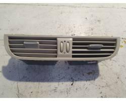 Bocchette Aria Cruscotto FIAT 500 Serie (07>14)