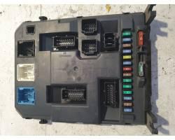Centralina porta fusibili CITROEN C3 Serie