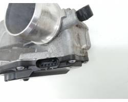 Valvola EGR FIAT 500 X 1° Serie