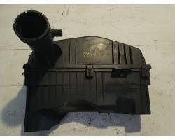 Box scatola filtro aria CITROEN C3 Serie