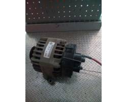 Alternatore FIAT Punto Berlina 3P 2° Serie