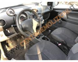 Ricambi auto per PEUGEOT 107 1° Serie
