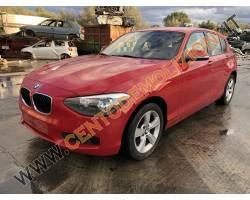 Ricambi auto per BMW Serie 1 F20 (11>19)