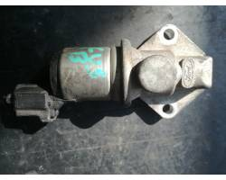 Valvola EGR FORD Focus Berlina 1° Serie