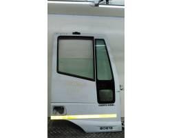 Portiera anteriore Destra IVECO Eurocargo 1° Serie