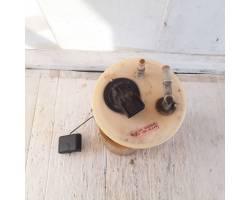 Pompa Carburante DAEWOO Matiz 1° Serie